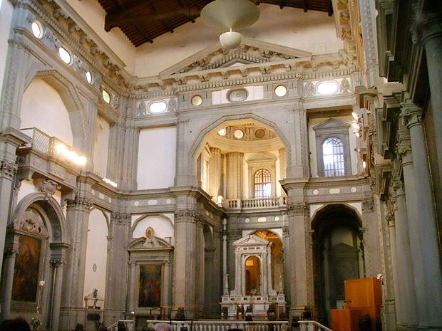 ステファノ教会2