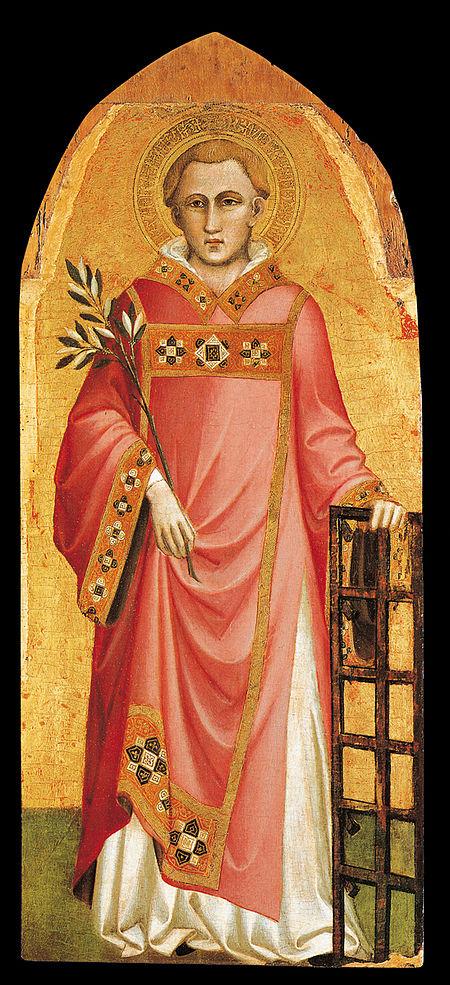 ロレンツォ
