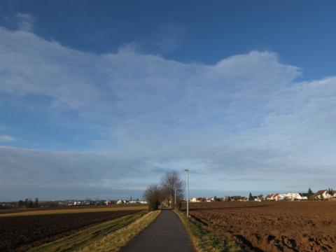 デビルな雲1