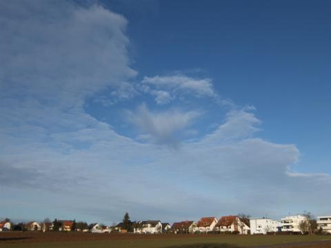 デビルな雲2