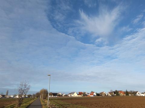 デビルな雲4