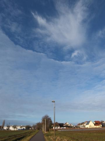デビルな雲5