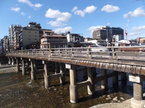 三条大橋1