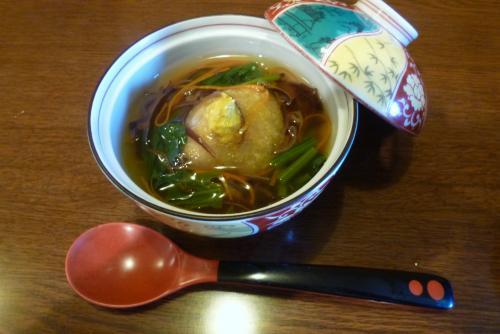 とうふ旬菜 いっしん さん(mt . okuho)