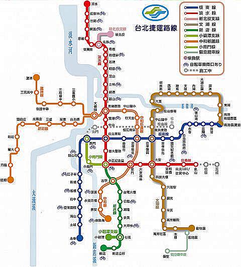 routemap[1]