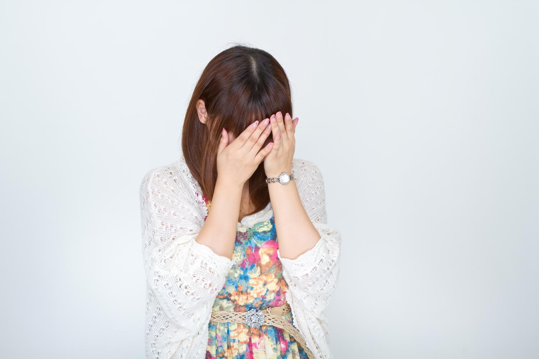 N112_kaowoooujyosei_TP_V.jpg