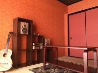 センチュリー高崎新町のマンションリフォーム事例3