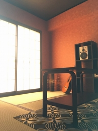 センチュリー高崎新町のマンションリフォーム事例4