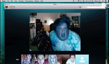 150115_unfriended1-thumb-640x377-95915.jpg