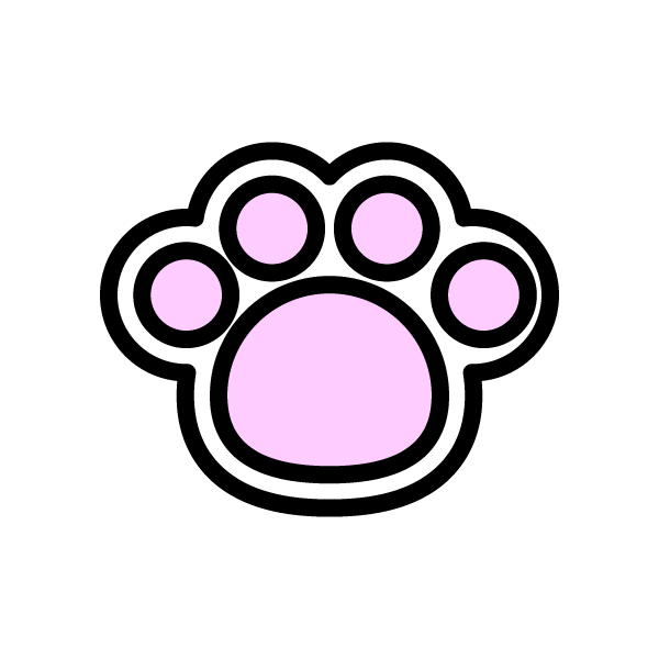 cat_pad-white.png