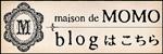momo blog