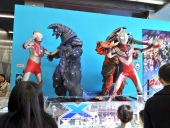 ウルトラヒーローズ EXPO 2016 10