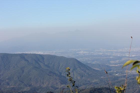 八山岳(11)-14:57