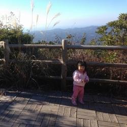 八山岳(13)-14:58