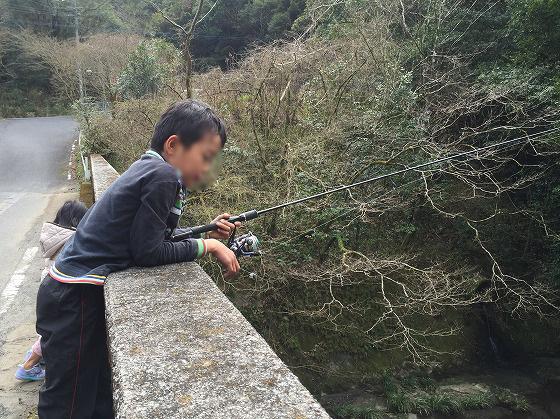 20160313-日記(6)釣れるかな