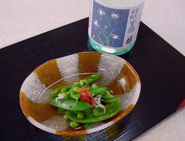 生酒s送り-thumb-450x345-5091