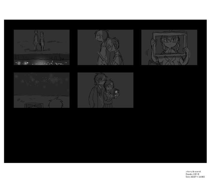 storyboard10.png