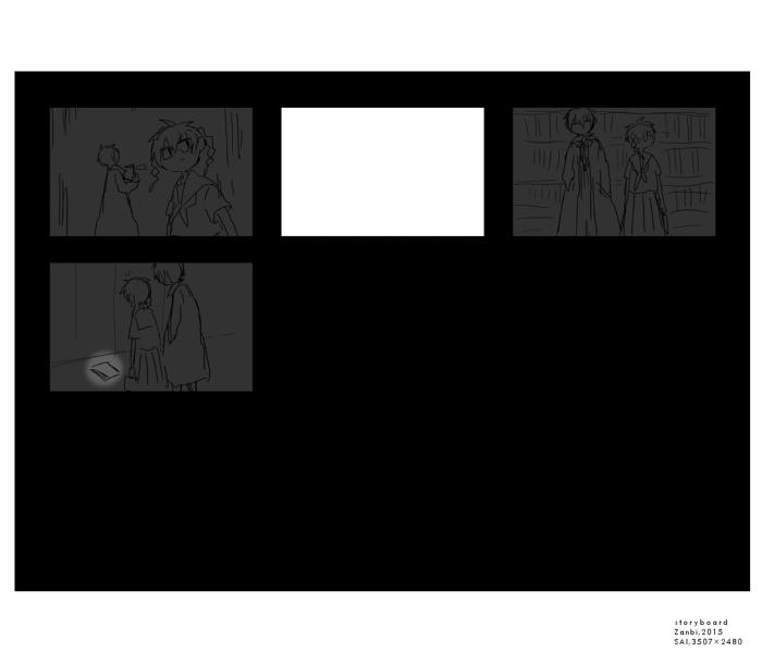 storyboard12.png