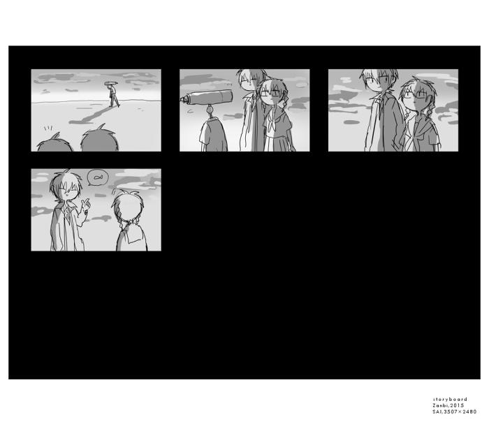 storyboard13.png