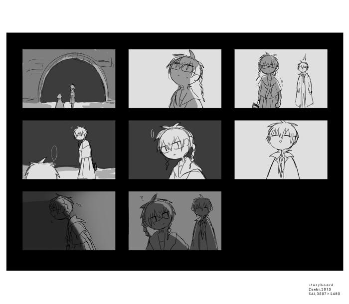 storyboard14.png