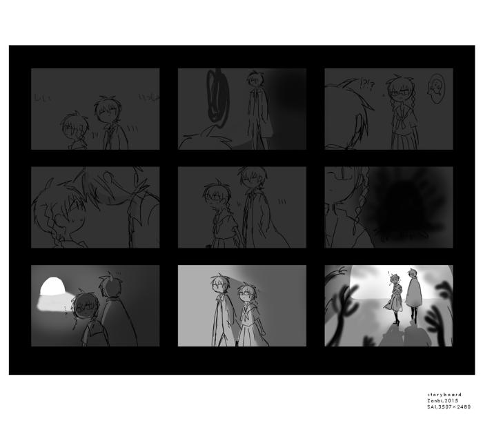 storyboard15.png