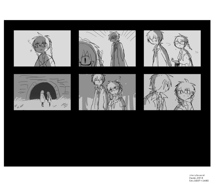 storyboard16.png