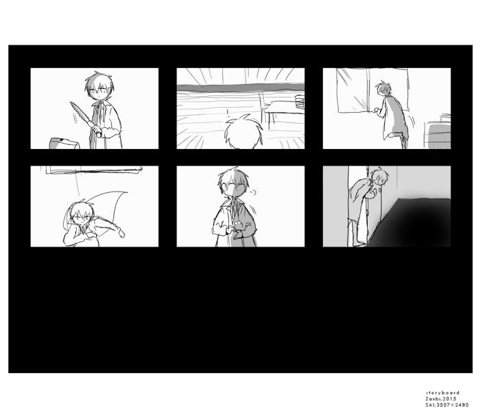 storyboard19.png