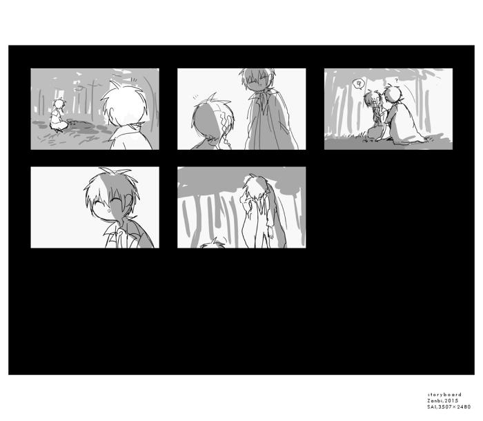 storyboard20.png