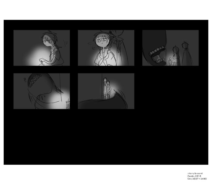 storyboard22.png