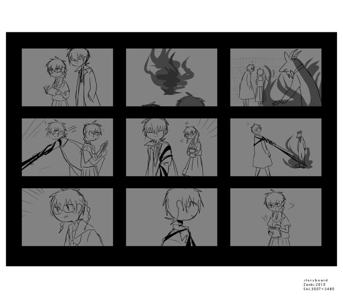 storyboard23.png
