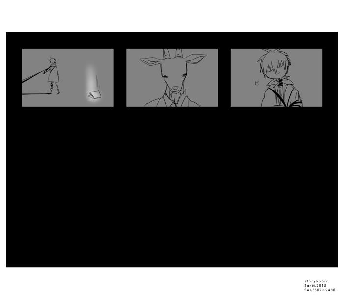 storyboard24.png