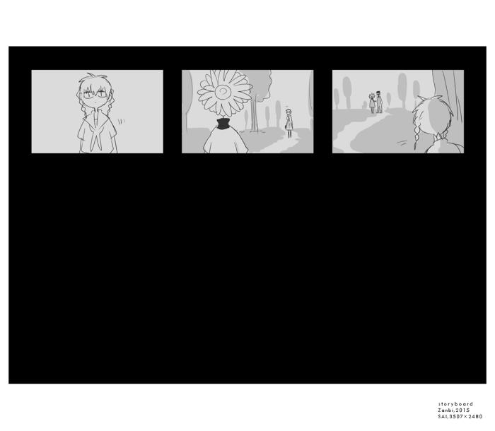 storyboard25.png