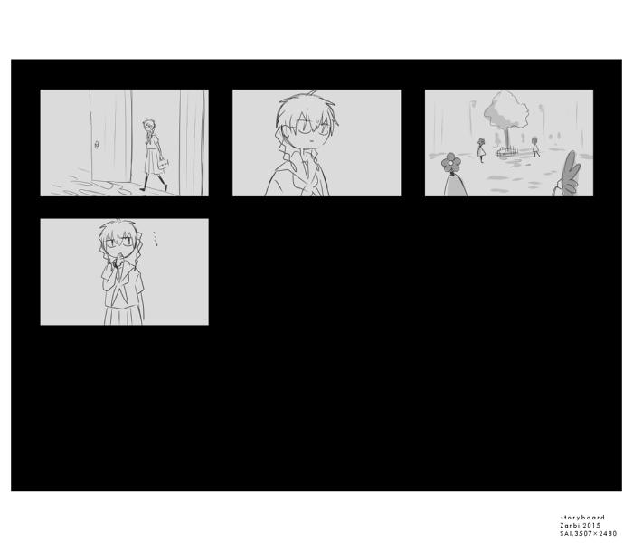storyboard26.png