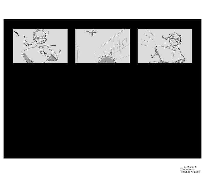 storyboard28.png