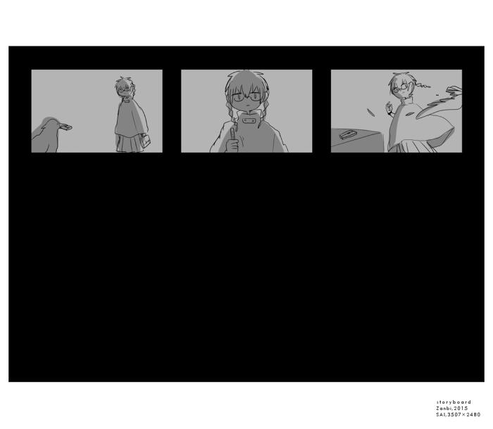 storyboard29.png