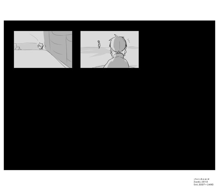 storyboard30.png