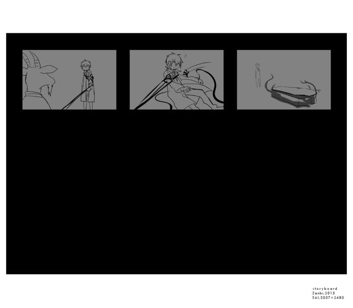 storyboard31.png
