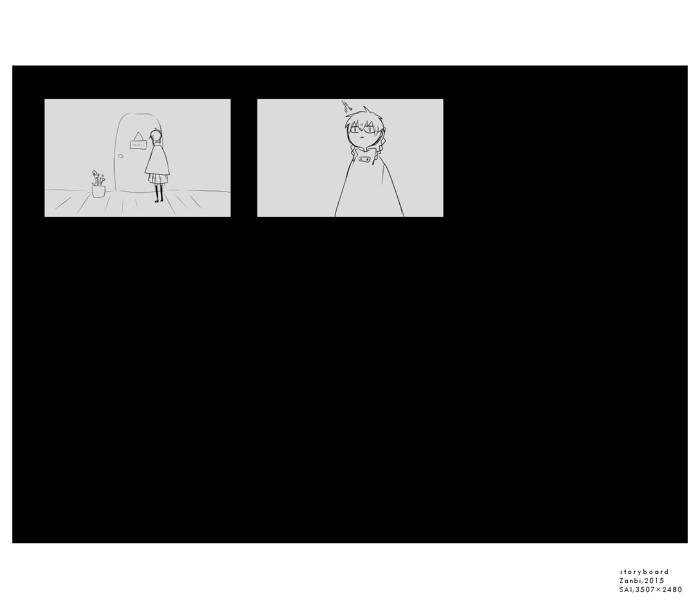 storyboard32.png