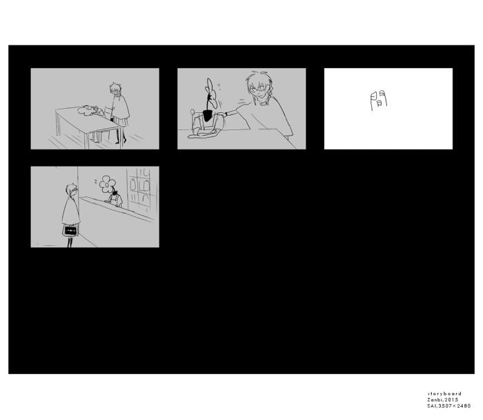 storyboard33.png