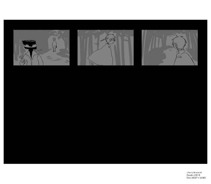 storyboard34.png