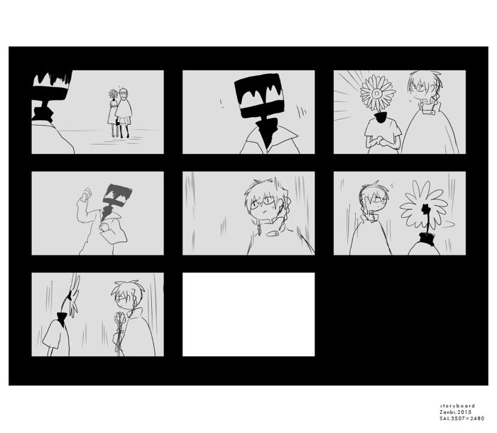 storyboard36.png