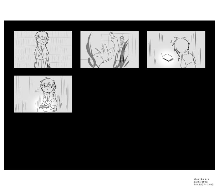 storyboard37.png