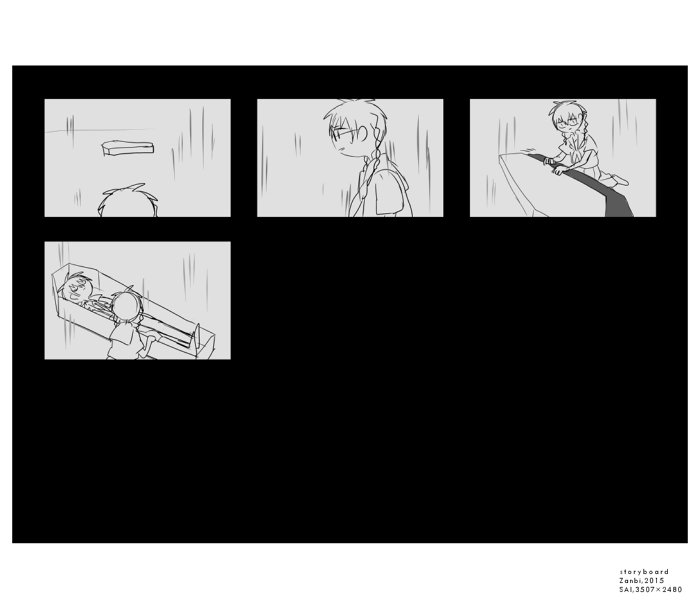 storyboard38.png