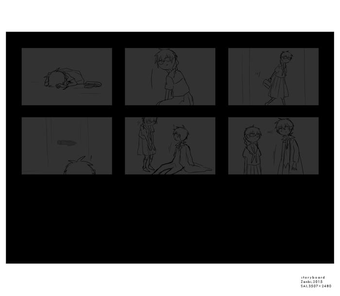 storyboard40.png