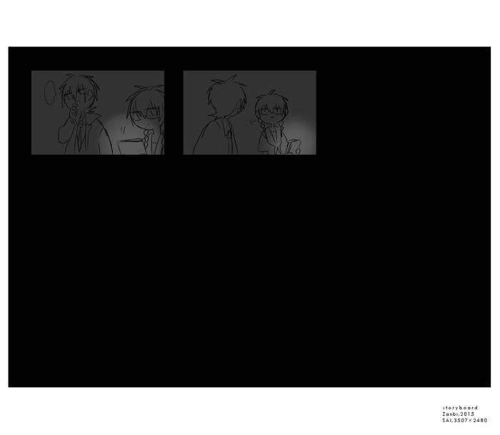 storyboard8.png