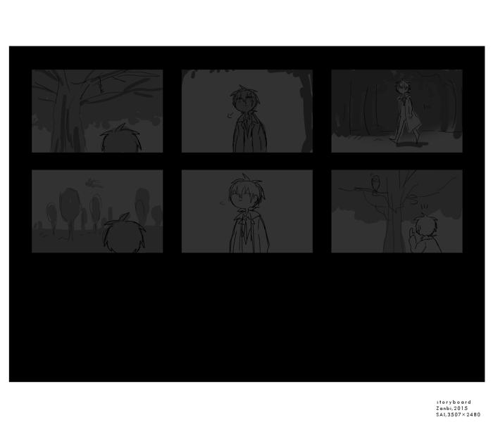 storyboard9.png