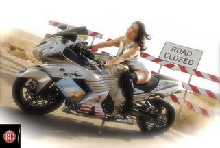custom-zx14-updates-kawasaki-zx-forums-kawasaki-ninja-forum-1459574.jpg