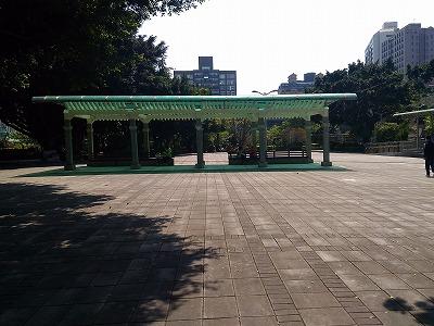 20160329 帰国 (7)
