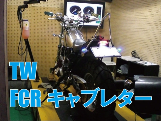 CIMG3968.jpg