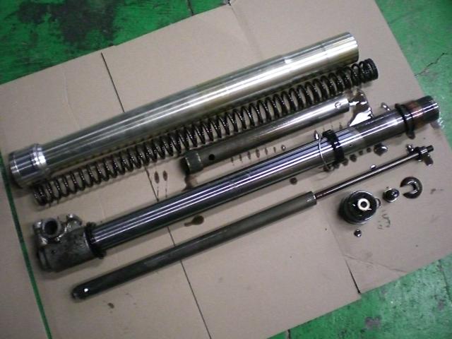 CIMG4316.jpg